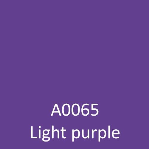 a0065 light purple