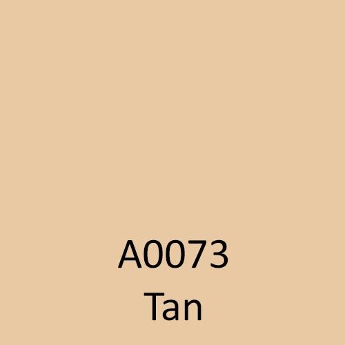 a0073 tan