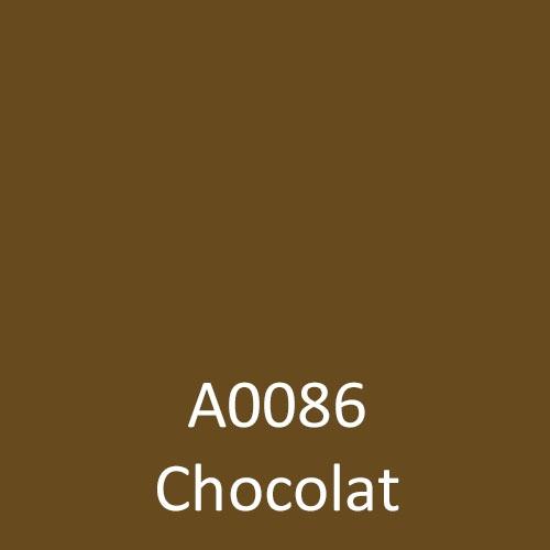 a0086 chocolat