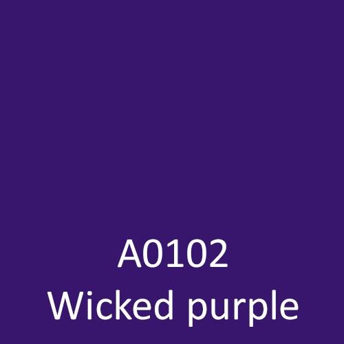 a0102 wicked purple