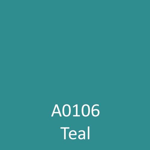 a0106 teal