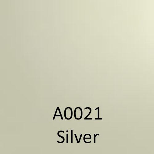 a0021 silver