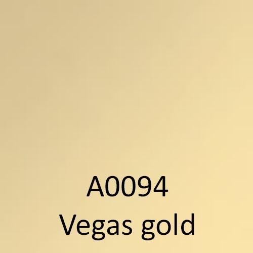 a0094 vegas gold