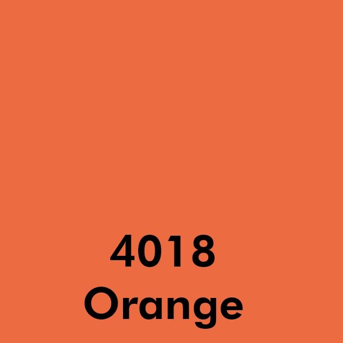 4018 Orange