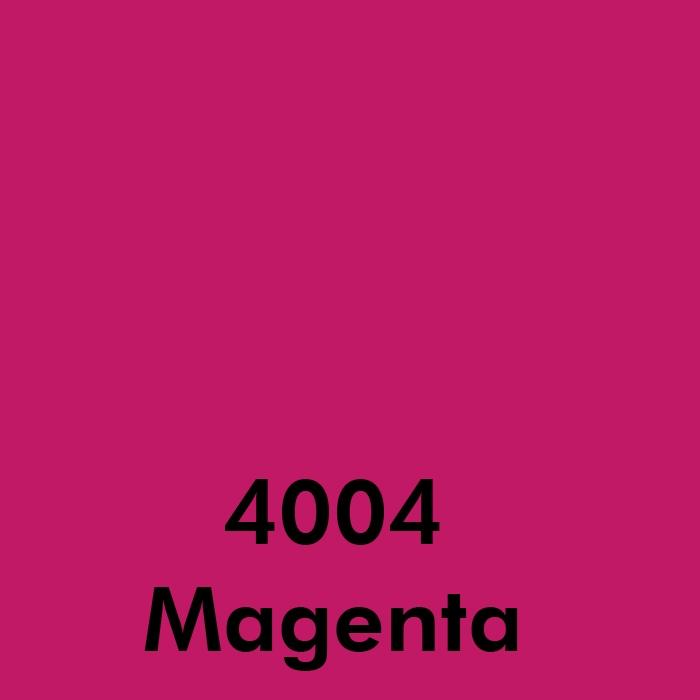 4004 Magenta