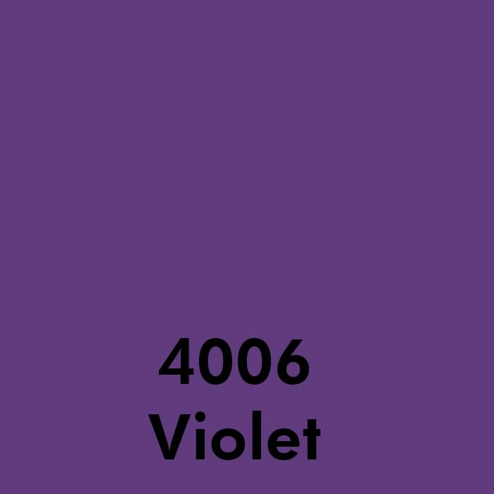 4006 Violet