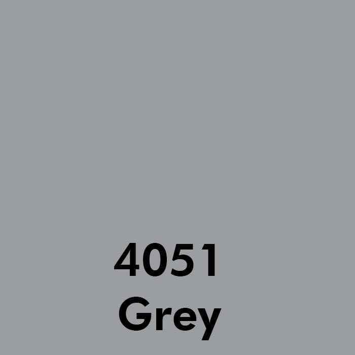 4051 Grey