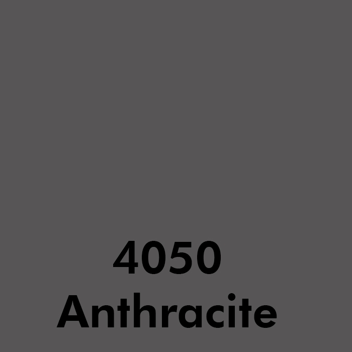 4050 Anthracite