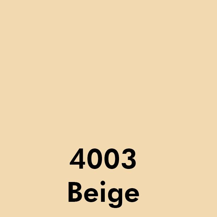 4003 Beige
