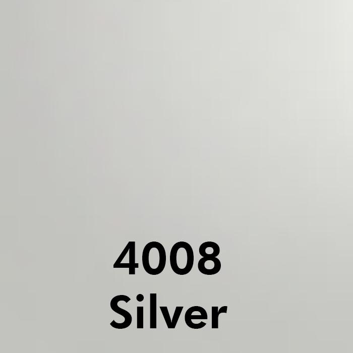 4008 Silver