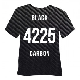 Carbon folie flex