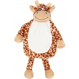 MM607 - Hoes voor kruik giraf datum?