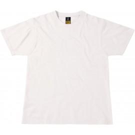 CGTUC01 - Perfect Pro T-shirt zwart