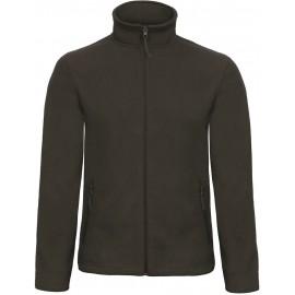 CGFUI50 - Id.501 Fleece Jacket zwart