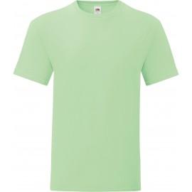 SC61430 - Iconic-T Men's T-shirt heather grey
