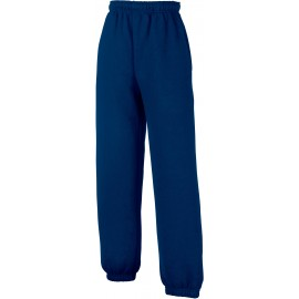 SC64051 - Kids jog pant black