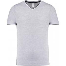 K374 -black * grey *white