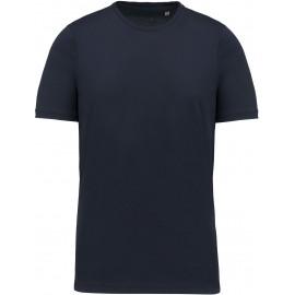 K3000 - Heren-t-shirt Supima® zwart
