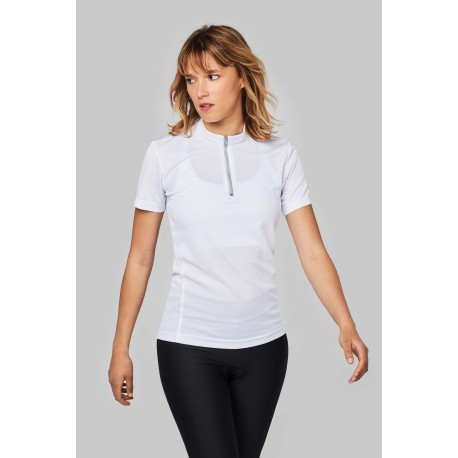 PA469 - Damesfietsshirt
