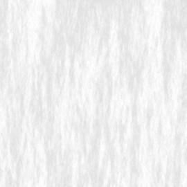waterinkt transparant 250ml