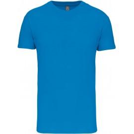 K3027 - T-shirt BIO150 ronde hals kind ash