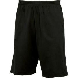 CGTM202 - Shorts Move zwart