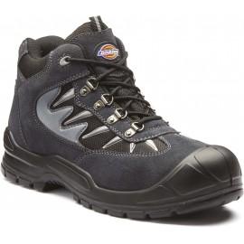 DFA23385S - Storm Super Safety Hiker