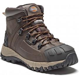 DFD23310 - Medway Super Safety Hiker