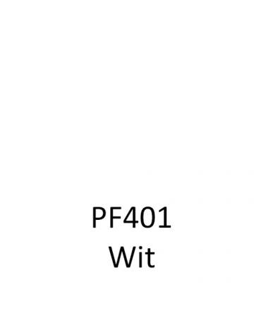 POLI-FLEX® PREMIUM Flexfolie