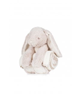 MM034 - Rabbit Blanket