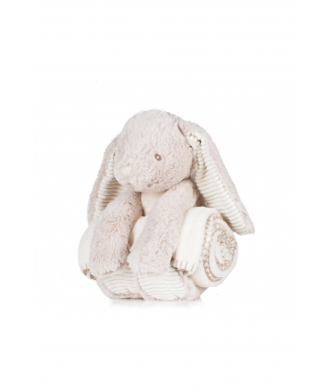 Rabbit 36 cm MM018