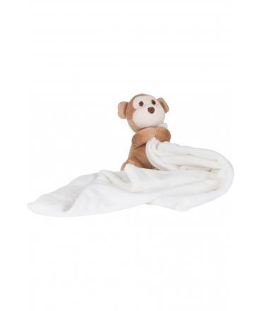 Lamb comforter MM019