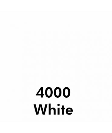 Superior 4000 glans