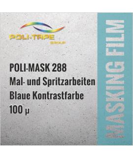 POLI-MASK 288 61cm-12,50 meter
