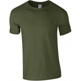 GI6400 Military green