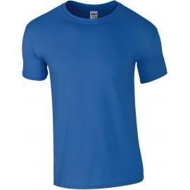 GI6400 Royal blue