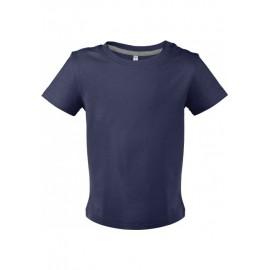 T-shirtje K363 navy