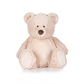 MM051 - Zippie Teddy
