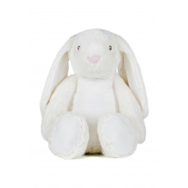 MM050 - Zippie Bunny