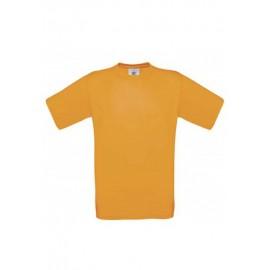 B&C 150 gram kids oranje