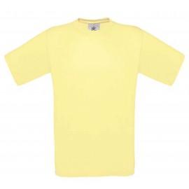 B&C 150 gram kids yellow