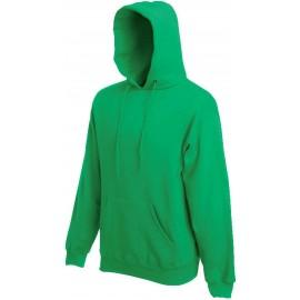 SC244C - Classic Hood kelly green