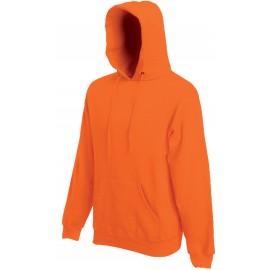SC244C - Classic Hood orange