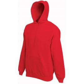 SC244C - Classic Hood red
