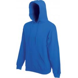 SC244C - Classic Hood royal blue
