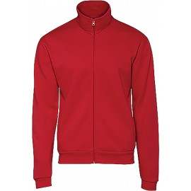 CGWUI26 - ID.206 Full Zip red