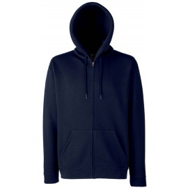 SC361C - Men's Premium zoodie deep navy