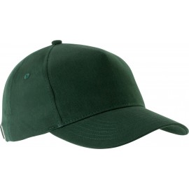KP051 - Action Ii forest green