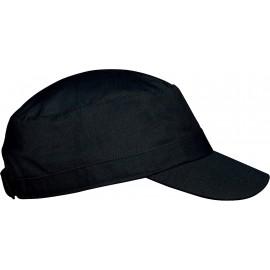 KP060 - Havana zwart