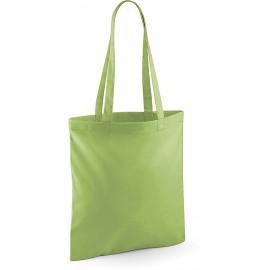 W101 - Promo Bag natural